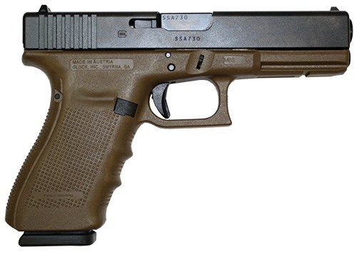 G21-Gen4-Flat-Dark-Earth