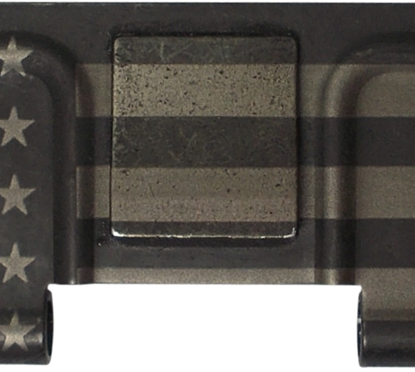 american-flag-dust-cover