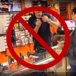 Anti-Advertising: 3 Types of People Who Shouldn't Take My FREE Concealed Carry Class