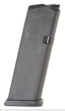 glock-19-magazine
