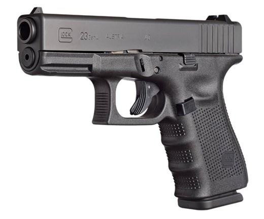 glock-23-gen-4
