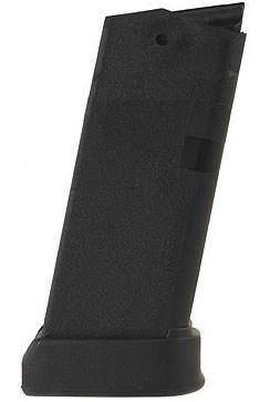 glock-30-magazine