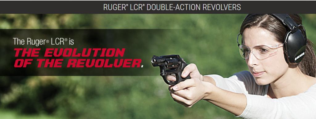 lcr-revolvers