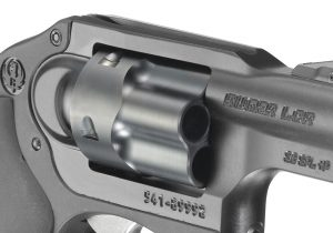 ruger-lcr-cyl