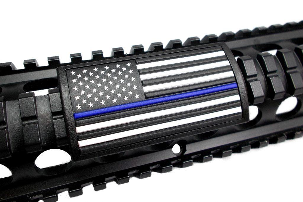 usa-flag-stars-left-blue-lives-matter