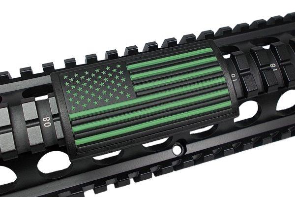 usa-flag-stars-left-green