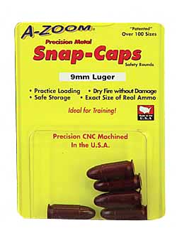a-zoom-snap-cap-9mm-auto