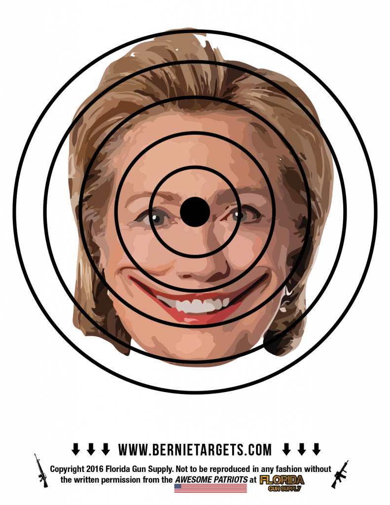 hillary-for-web