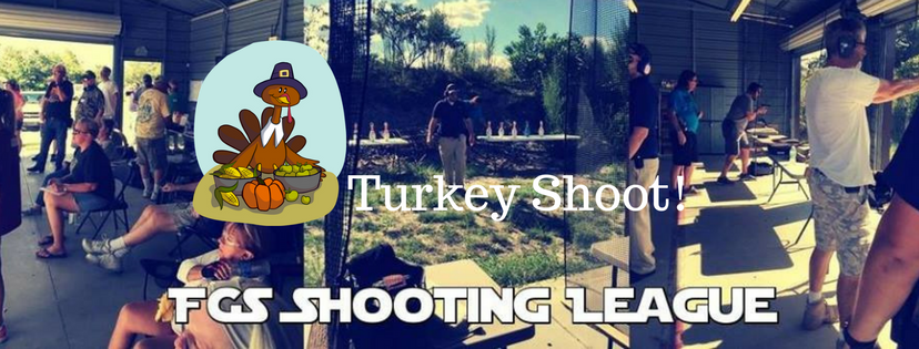 pre-election-turkey-shoot