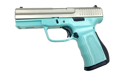 Fmk 9c1 G2 The Proudly American Pistol Florida Gun Supply Get
