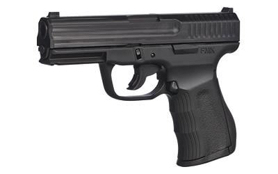 fmkg9c1-black-black