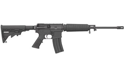 bushmaster-quick-response-carbine