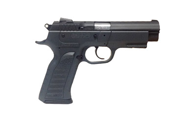 eaa-9mm-witness