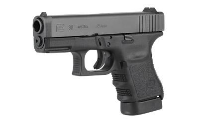 glock-30fs