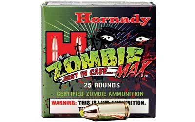 hornaday-zombie-max-9mm