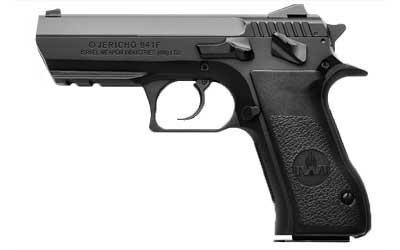 iwi-jericho-9mm