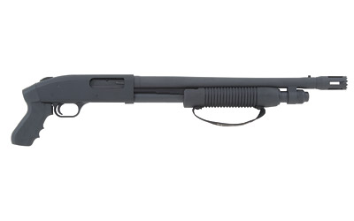 mossberg-500-tactical-cruiser