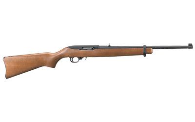 ruger-10-22-carb