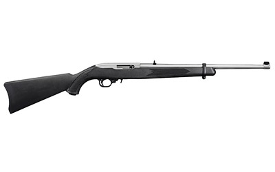 ruger-10-22-synth