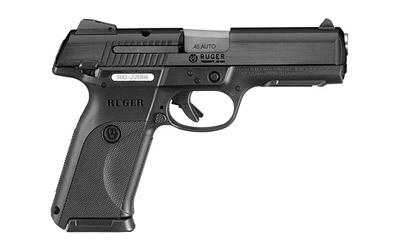 ruger-sr-45