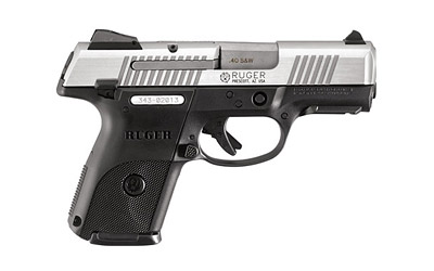 Top 10 Concealed Carry Guns from Florida Gun Supply