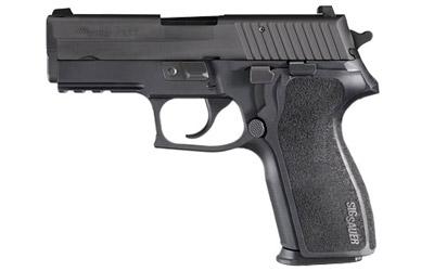sig-p227-45acp
