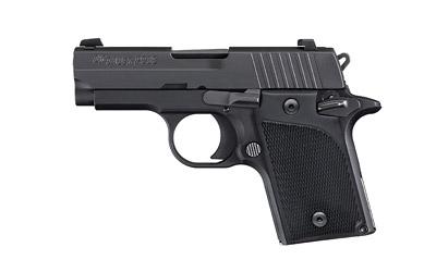 sig-sauer-938-black