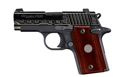sig-sauer-938-engraved-micro