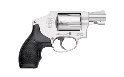smith-wesson-642
