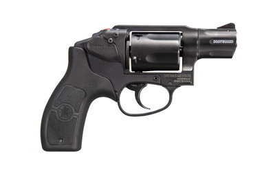 smith-wesson-bodyguard-38-spl