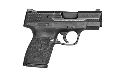 smith-wesson-shield-45