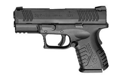 springfield-xdm-40-compact