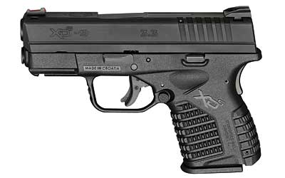 springfield-xds-9mm