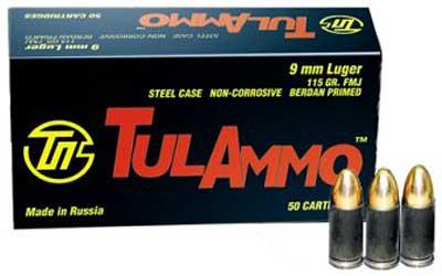 tula-9mm-ammo