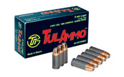 tula-9mm-ammox100