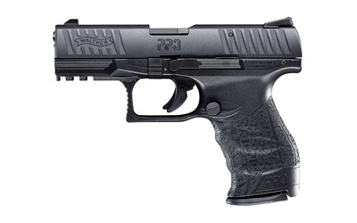 walther-ppq-4in-black