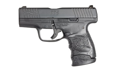 walther-pps-m2