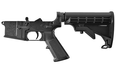 bushmaster-complete-lower-with-stock