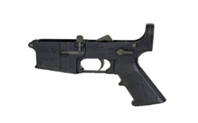dpms-lower-receiver-complete