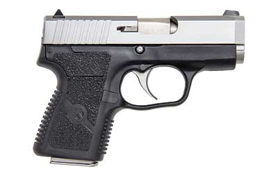 kahr-cm9-night-sights