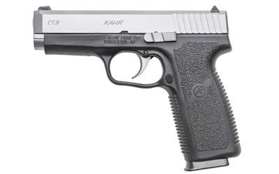 kahr-ct-9