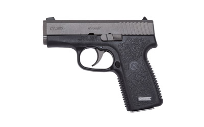 kahr-ct380-tungsten