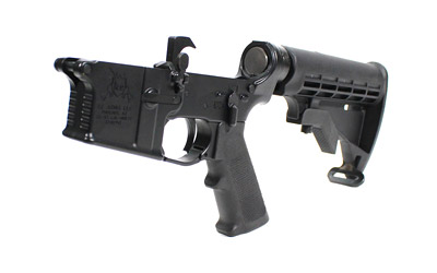 ke-arms-complete-lower2