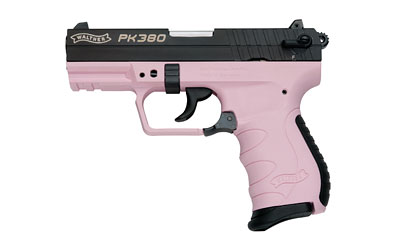 Top 7 BEGINNER Handguns for HER (No Men Allowed!)