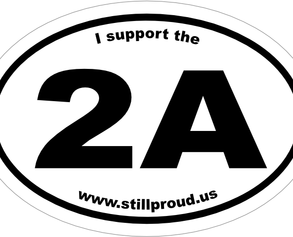 2a-sticker