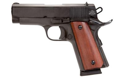 armscor-1911-45