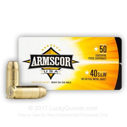 armscor-40-sw