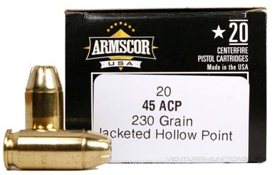armscor-45-acp-jhp