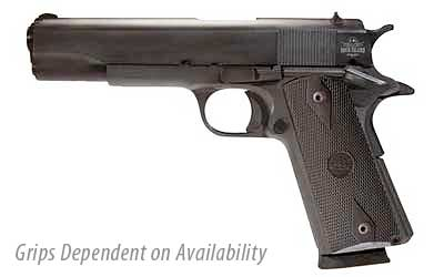 armscor-9mm-1911-rock-island-armory