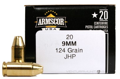 armscor_9mm_premium_jhp